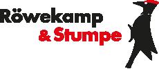 logo-neu_230x100