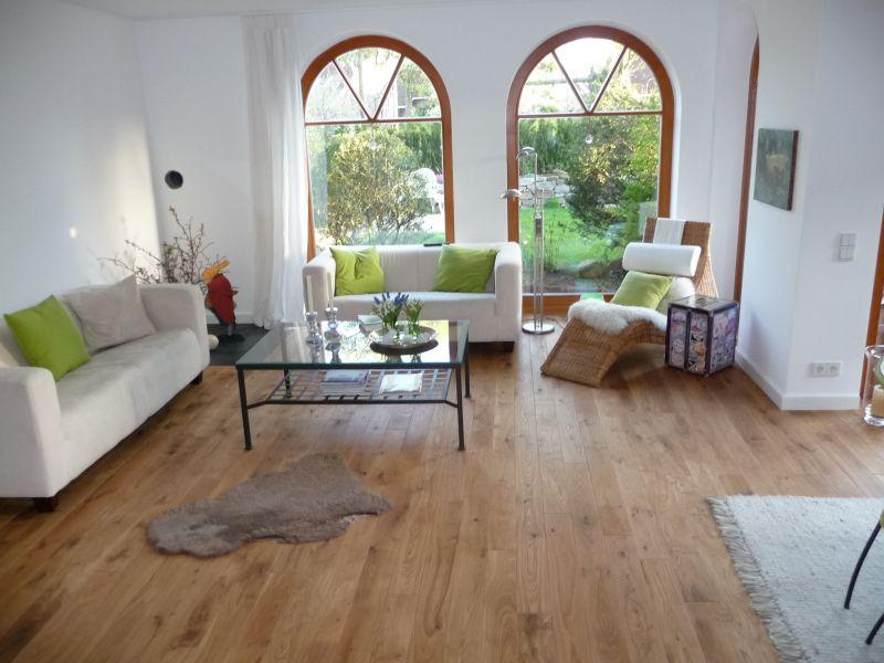Holzfußboden Leinöl ~ Fußbodenwerkstatt u2013 röwekamp & stumpe